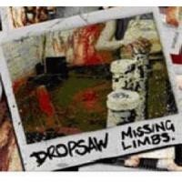 Purchase Dropsaw - Missing Limbs
