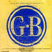 Purchase Georges Brassens - La Non Demande En Mariage