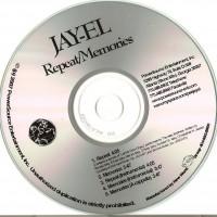 Purchase Jay El - Repeat BW Memories (CDM)