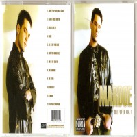 Purchase Mardoe - The Fever Vol. 1
