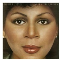 Purchase Minnie Riperton - Love Lives Forever (Vinyl)