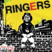Purchase Ringers - Detention Halls