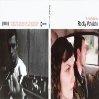 Purchase Rocky Votolato - A Brief History (Reissue EP)