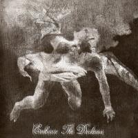 Purchase Sacrilegium - Embrace the Darkness