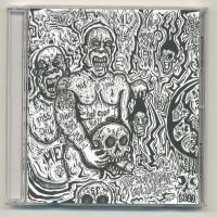 Purchase Skullfuck - The supreme ugliness