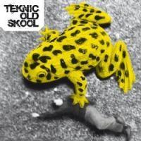 Purchase Teknic Old Skool - Teknic Old Skool