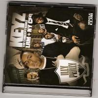 Purchase VA - DJ Keyz DJ LRM And Ny Ceo-Illy