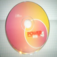 Purchase VA - Power Hitai 4