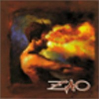 Purchase ZAO - Where Blood And Fire Bring Rest
