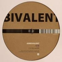 Purchase Ambivalent - R U OK (Single)
