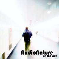Purchase Audio Nature - On The Side (ep)