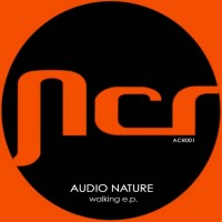 Purchase Audio Nature - ACR001