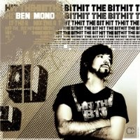 Purchase ben mono - Hit The Bit