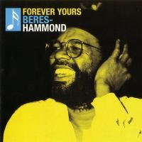 Purchase Beres Hammond - Forever Yours