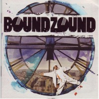 Purchase boundzound - Boundzound