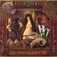Purchase Cruachan - The Morrigan's Call