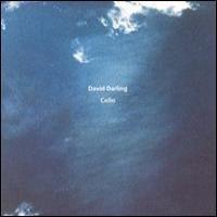 Purchase David Darling - Cello