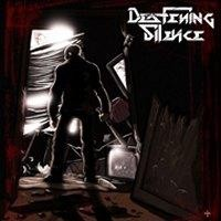 Purchase Deafening Silence - Backlash