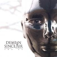 Purchase Demian Sinclair - The ES