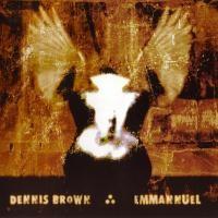 Purchase Dennis Brown - Emmannuel