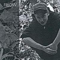 Purchase Fillow - Philshit