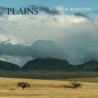 Purchase George Winston - Plains