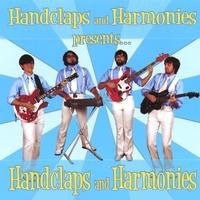 Purchase Handclaps And Harmonies - Handclaps And Harmonies
