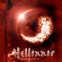 Purchase Hellixxir - War Within