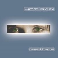 Purchase Hot Rain - Crown Of Emotions (ep)