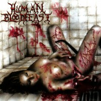 Purchase Human Bloodfeast - She Cums Gutted