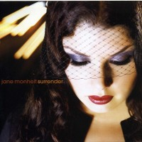 Purchase Jane Monheit - Surrender