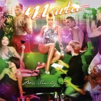 Purchase Marta Sanchez - Miss Sanchez
