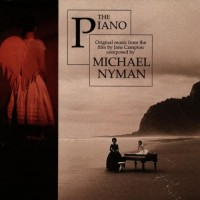 Purchase Michael Nyman - The Piano