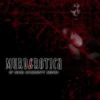 Purchase murderotica - if she doesn't mind
