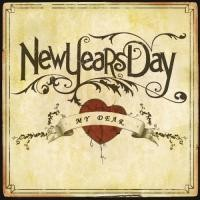 Purchase New Years Day - My Dear