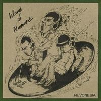 Purchase Nuvonesia - Island of Nuvonesia
