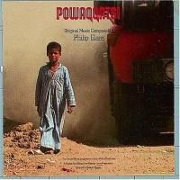 Purchase Philip Glass - Powaqqatsi