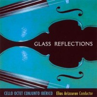 Purchase Philip Glass - Glass Reflections
