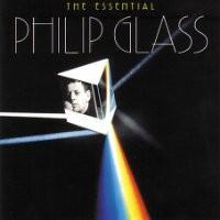 Purchase Philip Glass - The Essential Philip Glass