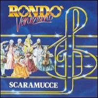 Purchase Rondo Veneziano - Scaramucce
