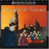 Purchase Rondo Veneziano - Stagioni di Venezia