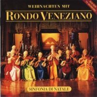 Purchase Rondo Veneziano - Sinfonia di Natale