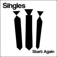 Purchase Singles - Start Again