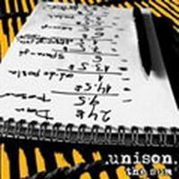 Purchase Unison - The Sum (Vinyl)