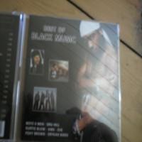 Purchase VA - Best of Black Music CD1