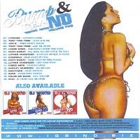 Purchase VA - DJ Thoro-Bump and Grind Volume 2 (Bootleg)