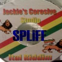 Purchase VA - Ital Riddim-Promo-CD