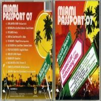 Purchase VA - miami passport 07