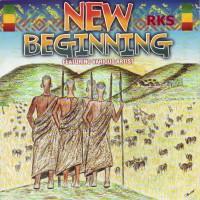 Purchase VA - New Beginning