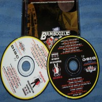 Purchase VA - The Bamboozle (2CD) CD2